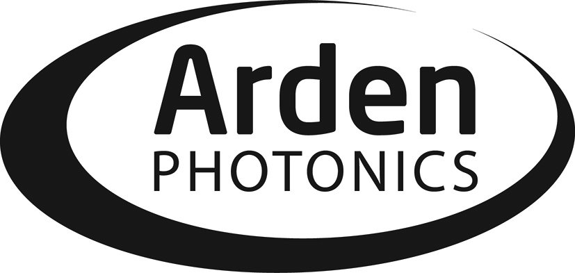 Arden Photonics_logo_grey