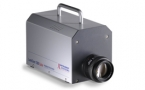 Lumicam1300 - Imaging Photometer and Colorimeter