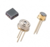 Thermopile Infrared Detectors, Sensors & Array Modules
